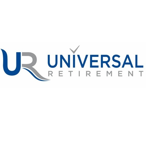 avatar for Universal Retirement