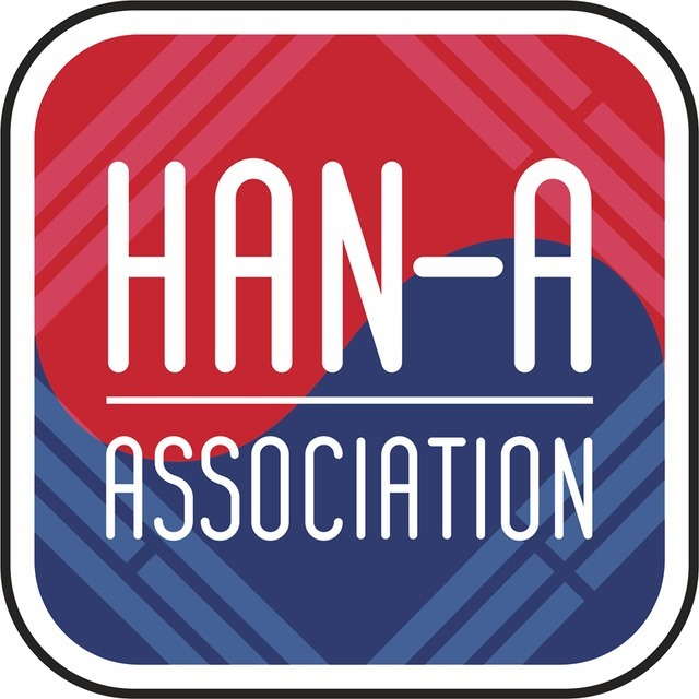 avatar for Han-A Association