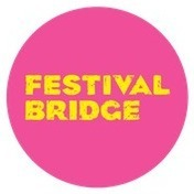 avatar for Festival Bridge