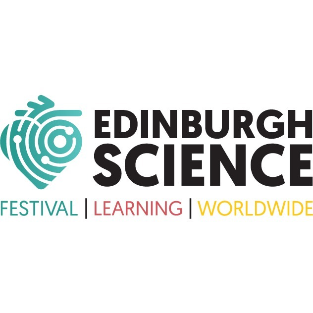 avatar for Edinburgh International Science Festival