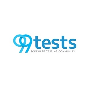avatar for 99tests (Preenos Crowd Technologies Pvt Ltd)