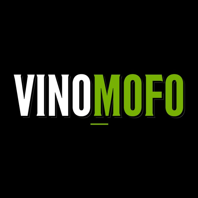 avatar for Vinomofo