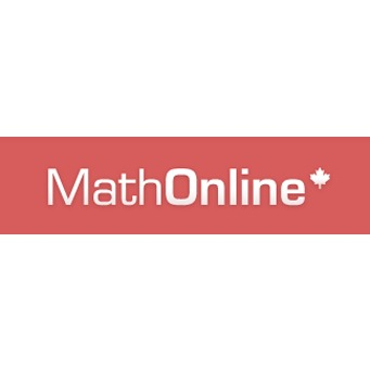 avatar for Math Online