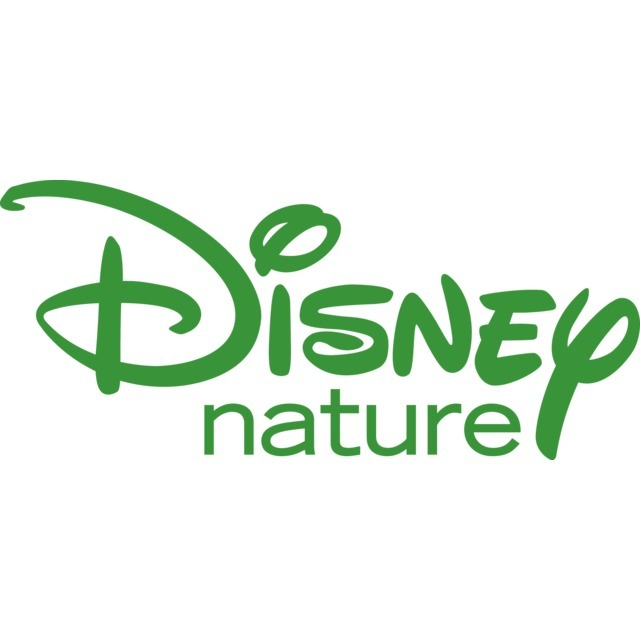 avatar for Disneynature