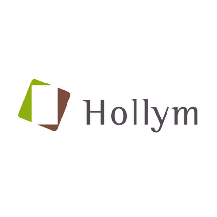 avatar for Hollym Books