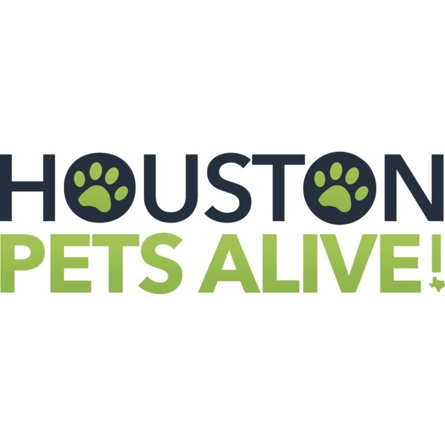 avatar for Houston Pets Alive