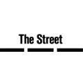 avatar for TheStreet