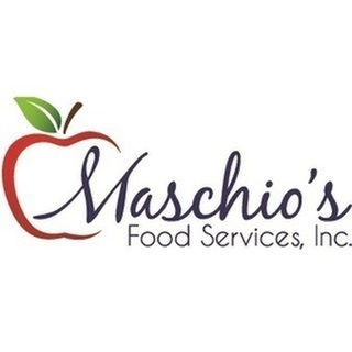 avatar for Maschio's Food Services Inc
