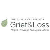 avatar for The Austin Center For Grief and Loss