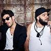 avatar for Chromeo