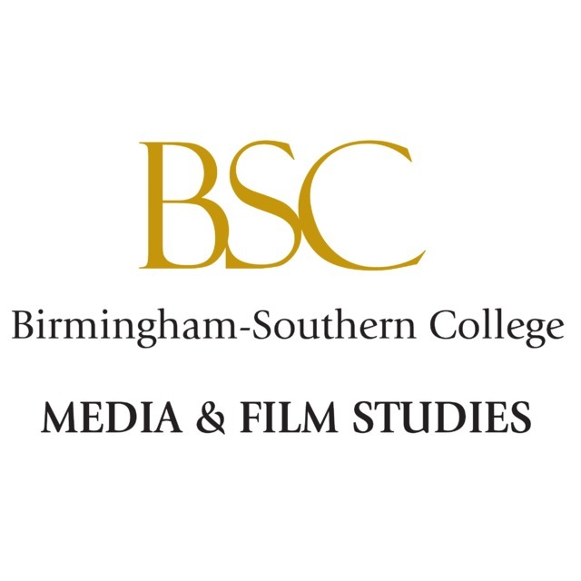 avatar for Birmingham-Southern College