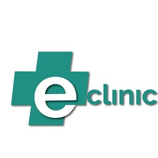 avatar for EClinic 24/7 (Singularity Healthcare IT Systems Private Limited)