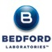 avatar for Bedford Laboratories