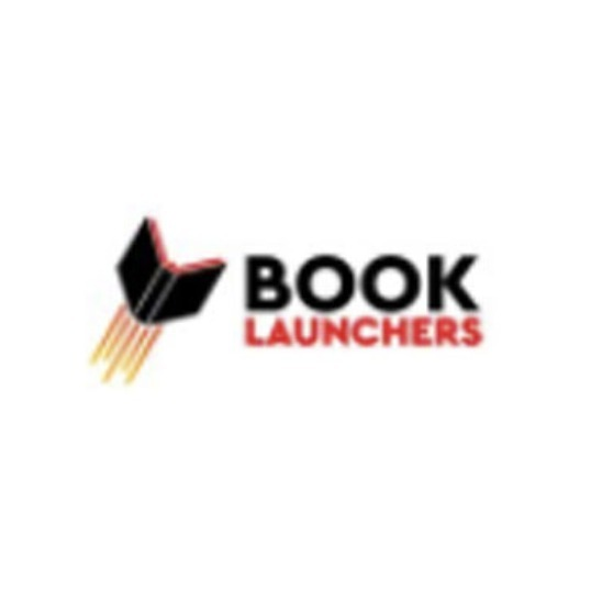 avatar for Book Launchers