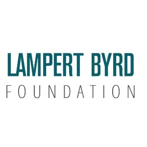 avatar for Lampert Byrd Foundation