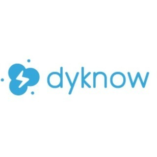 avatar for DyKnow, LLC