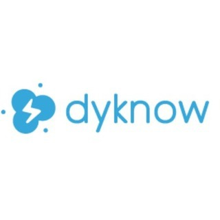 avatar for Dyknow LLC