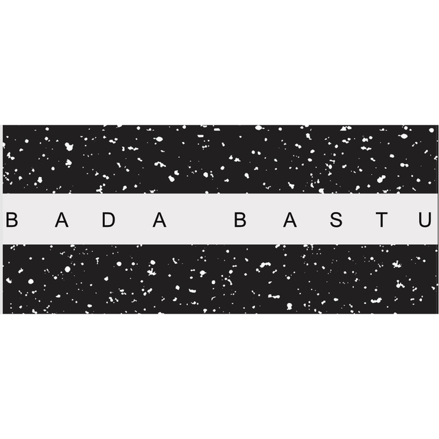 avatar for Bada Bastu