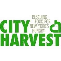 avatar for City Harvest
