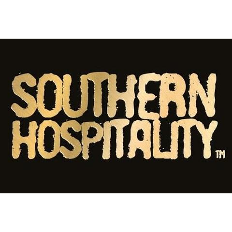 avatar for Southern Hospitality DJ's