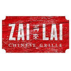 avatar for Zai Lai Chinese Grill