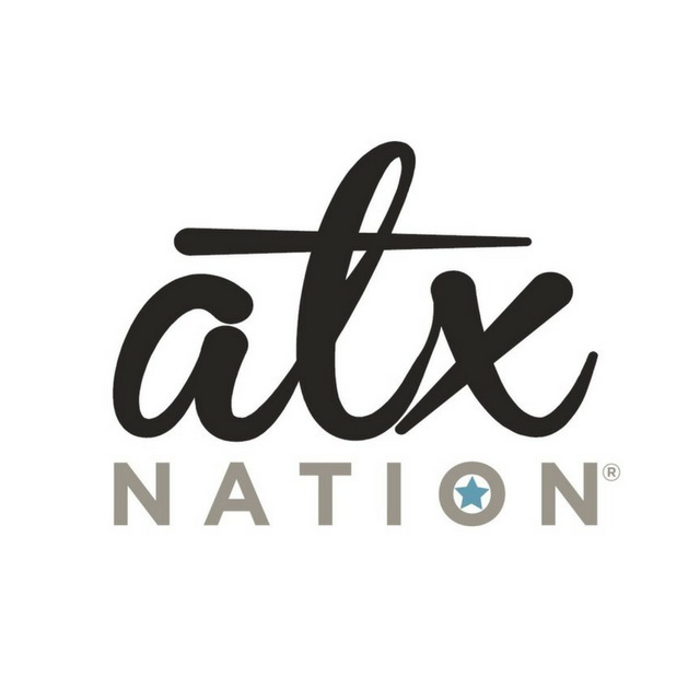 avatar for ATX Nation