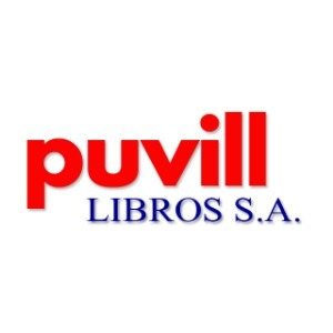 avatar for Puvill Libros