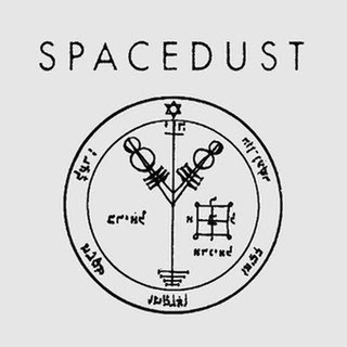 avatar for Spacedust