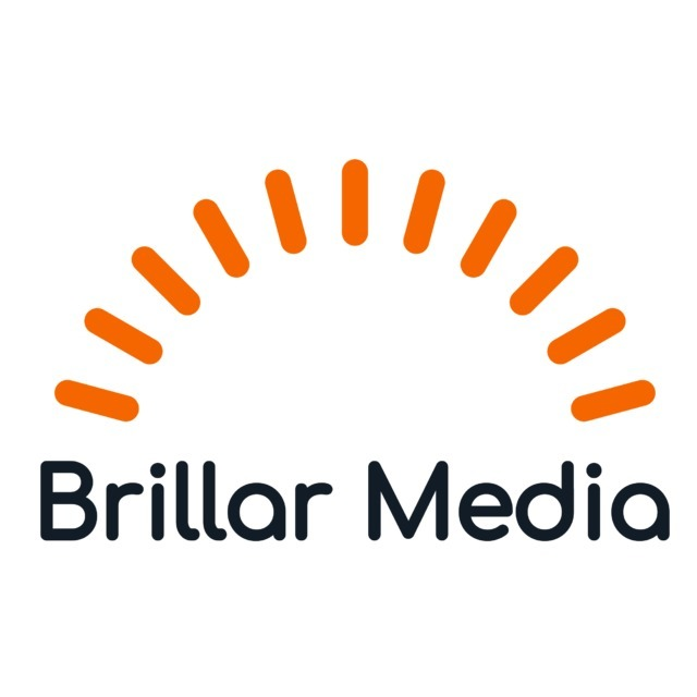 avatar for Brillar Media