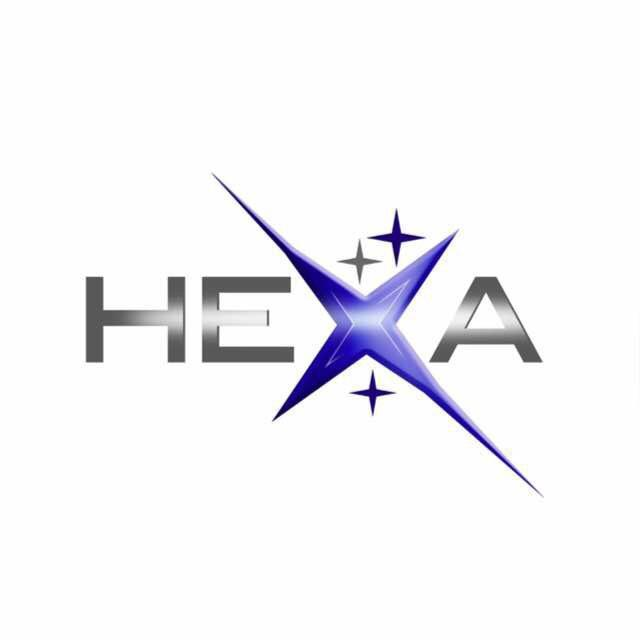 avatar for Hexa Latam