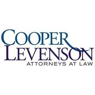 avatar for Cooper Levenson Attorneys at Law