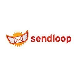 avatar for Sendloop