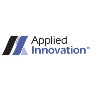 avatar for Applied Innovation, Inc.