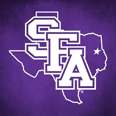 avatar for Stephen F Austin State University