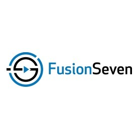 avatar for FusionSeven