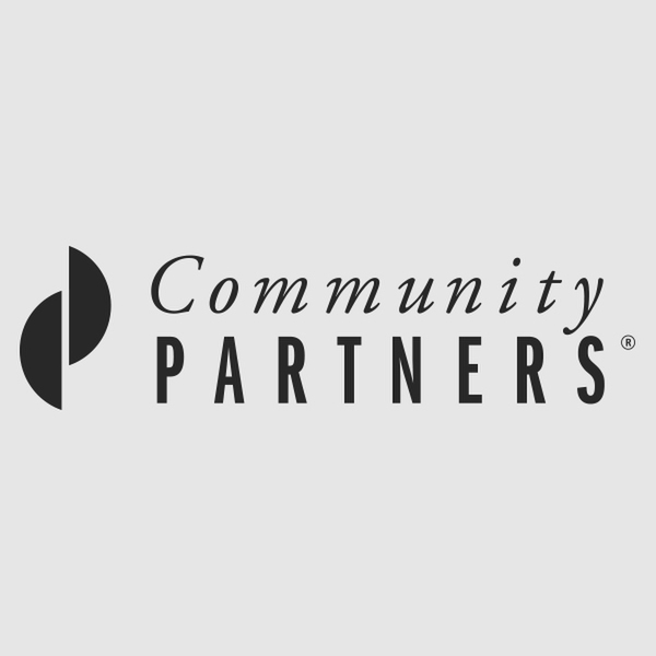 avatar for Community Partners