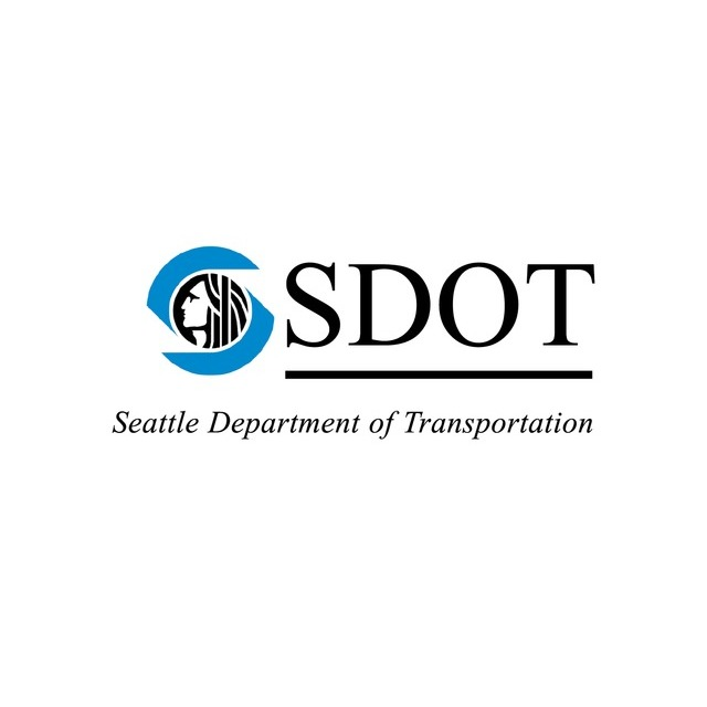 avatar for Seattle Department of Transportation