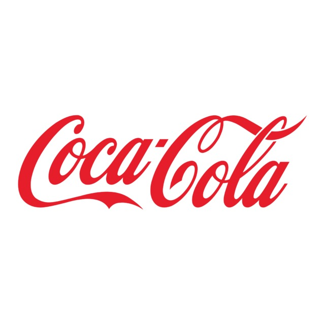 avatar for Coca-Cola