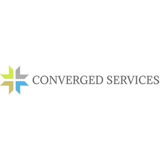 avatar for Converged Services