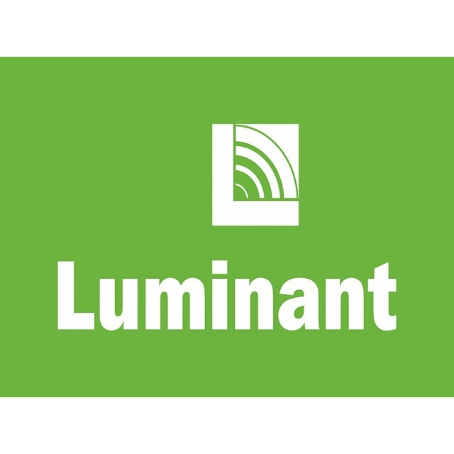avatar for Luminant