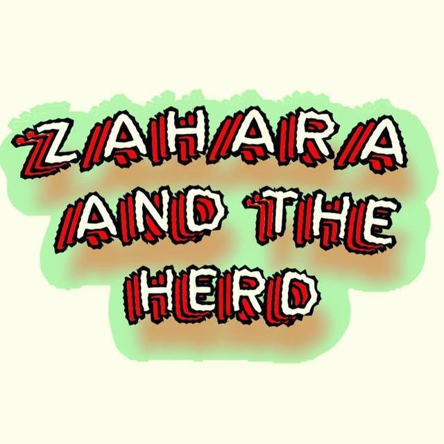 avatar for Zahara and the Herd