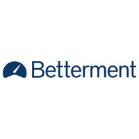 avatar for Betterment