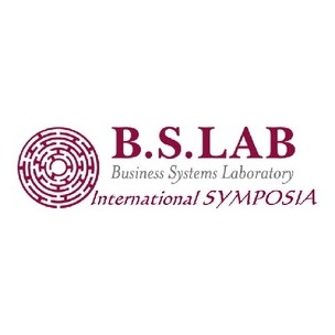 avatar for Business Systems Laboratory