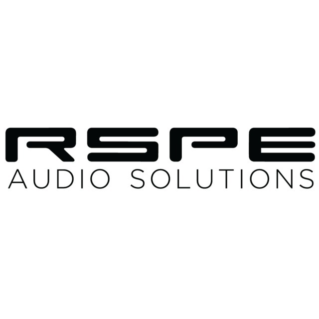 avatar for RSPE Audio Solutions