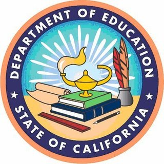 avatar for California Department of Education