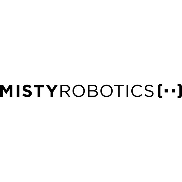 avatar for Misty Robotics