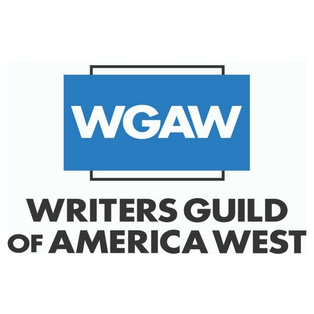 avatar for Writers Guild of America West