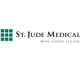 avatar for St. Jude Medical