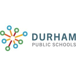 avatar for Durham Public Schools