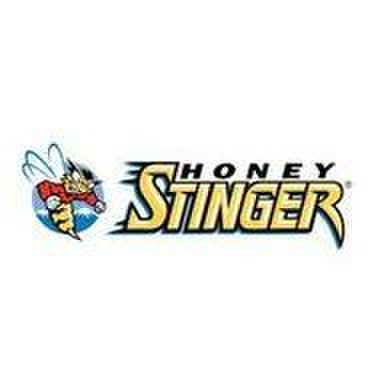 avatar for Honey Stinger
